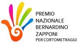 Nel 2014 il premio Zapponi compie dieci anni