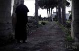 LEANING – Il cortometraggio di Enrico Conte