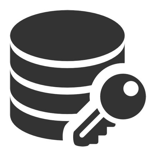 data-encryption-icon-27904_1
